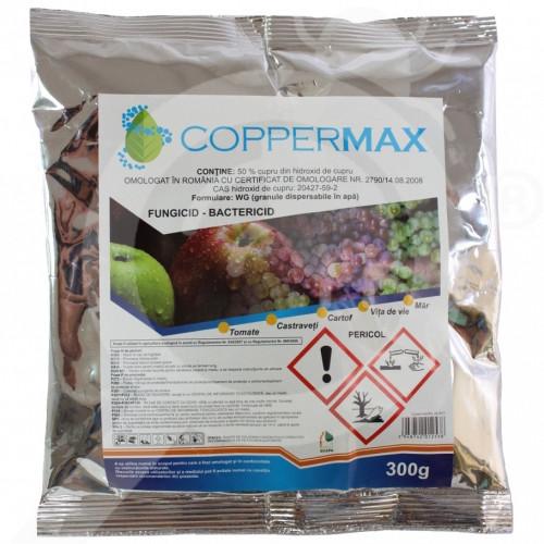 eu nufarm fungicide coppermax 300 g - 1