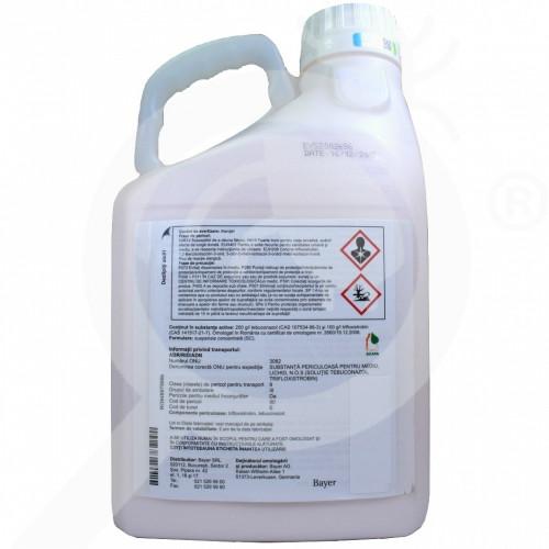 eu bayer fungicid nativo 300 sc 5 litri - 1