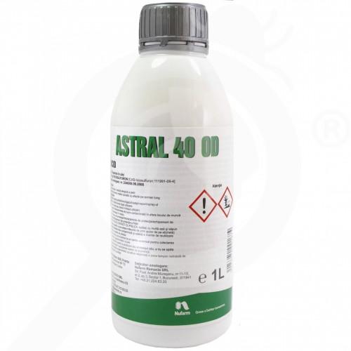 eu nufarm erbicide astral 40 od 1 litru - 1