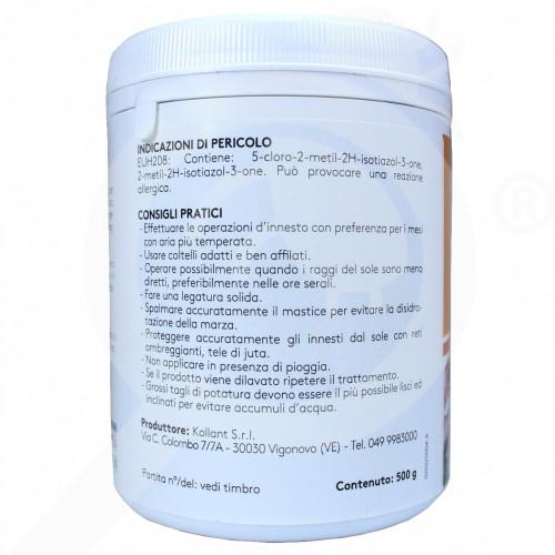 eu kollant special unit arbokol 500 g - 0