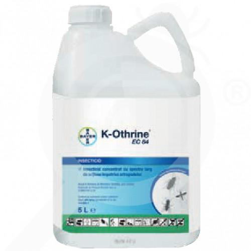 eu bayer insecticide k othrine ec 84 5 l - 2