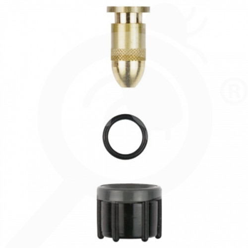 eu solo spare parts adjustable brass nozzle sprayers - 7