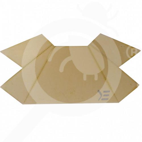 eu eu accessory nice 30 adhesive board - 0