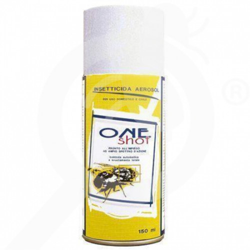 eu colkim insecticide one shot - 0