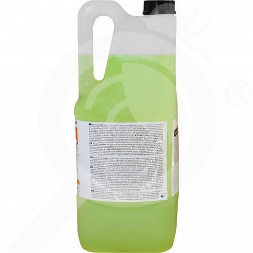 eu ecolab detergent carpet spray ex 5 l - 1