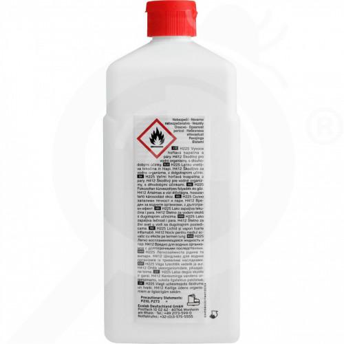 eu ecolab disinfectant skinman soft protect ff 1 l - 0