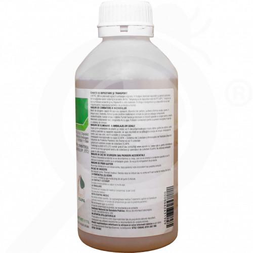 eu dow agro herbicide lontrel 300 ec 1 l - 3