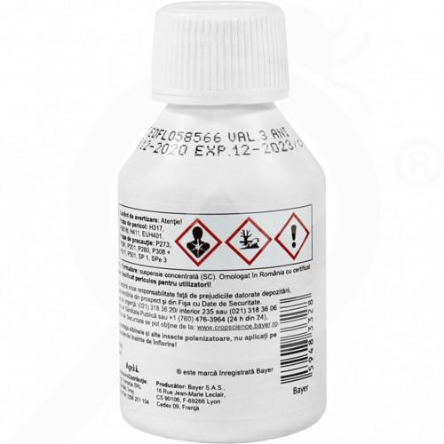 eu bayer insecticide crop movento 100 sc 75 ml - 0