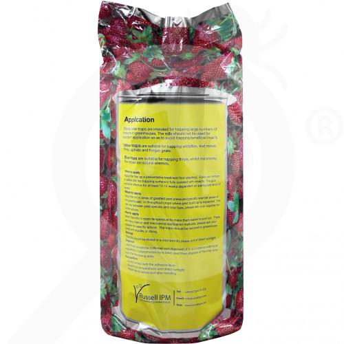 eu russell ipm pheromone optiroll super plus yellow - 1