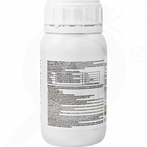 eu agriphar fungicide pyrus 400 sc 200 ml - 3
