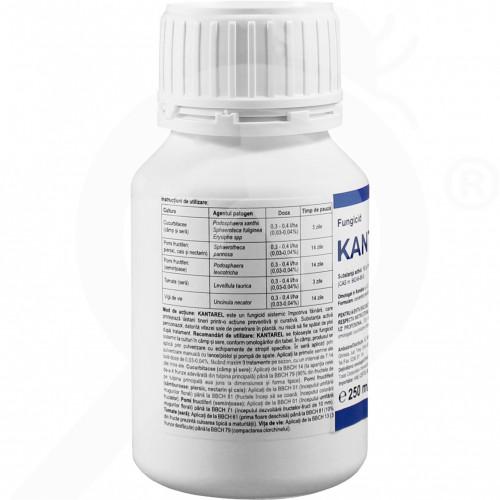 eu tradecorp fungicide kantarel 250 ml - 0