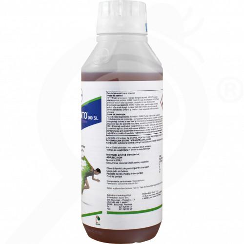 eu bayer insecticide crop sivanto prime 200 sl 1 l - 1