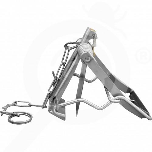 eu ghilotina trap t160 spring trap - 0