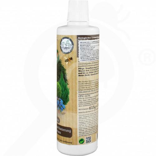 eu mack bio agrar fertilizer amn tree 500 ml - 0