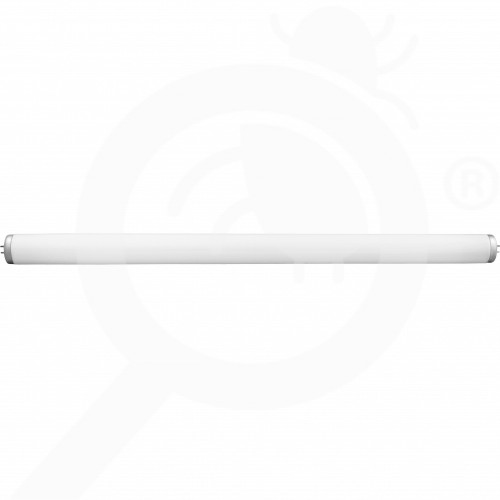 eu eu accessory 40bl t12 actinic tube - 0