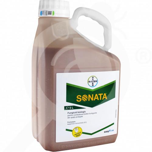 eu bayer fungicide sonata sc 5 l - 1