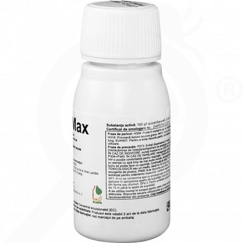 eu nissan chemical herbicide gramin max 50 ml - 0