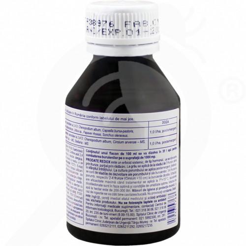 eu nufarm herbicide prodate redox 100 ml - 1
