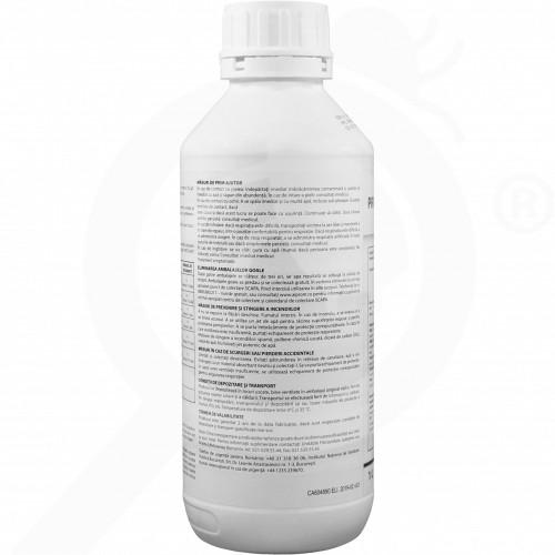 eu arysta lifescience fungicide proplant 72 2 sl 1 l - 0