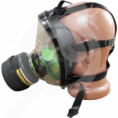 eu bls mask filter 430 abek2hgp3r - 0