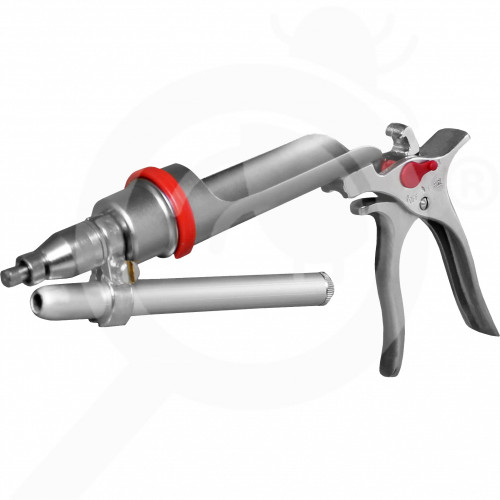eu frowein 808 gel application gun schwabex gun - 3
