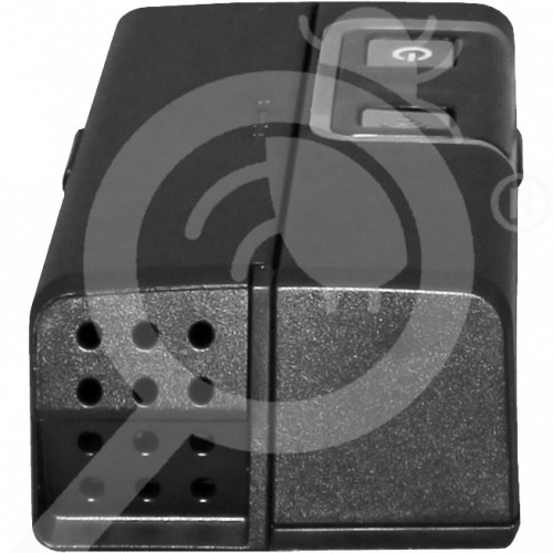 eu woodstream trap victor smartkill electronic wi fi mouse trap - 2
