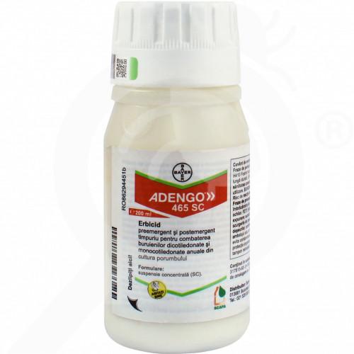 eu bayer herbicide adengo 465 sc 200 ml - 1
