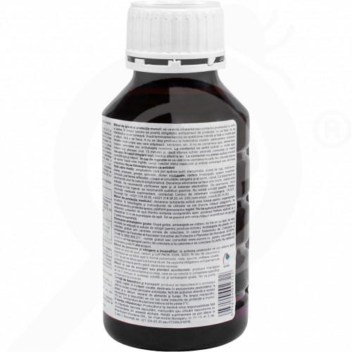 eu nufarm herbicide dicopur top 464 sl 500 ml - 1