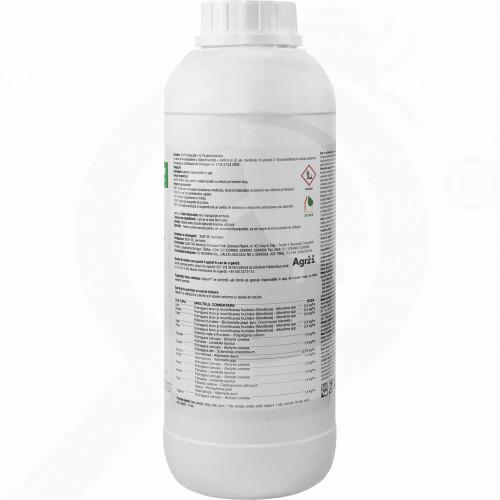 eu basf fungicide signum 500 g - 1