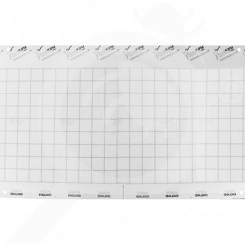 eu russell ipm pheromone impact white 40 x 25 cm - 1