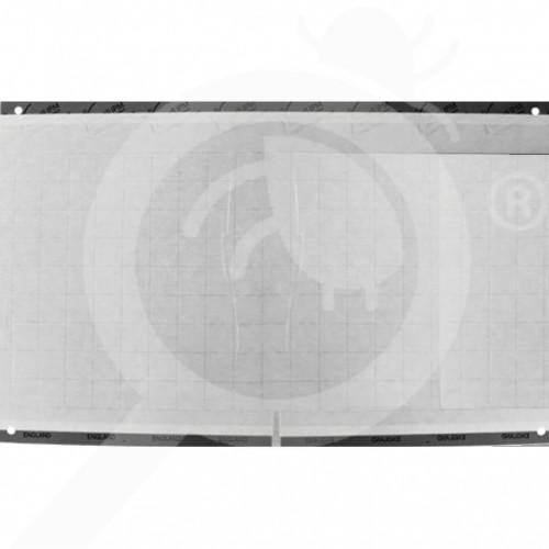 eu russell ipm pheromone impact black 40 x 25 cm - 1