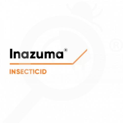 eu summit agro insecticide crop inazuma 1 kg - 2