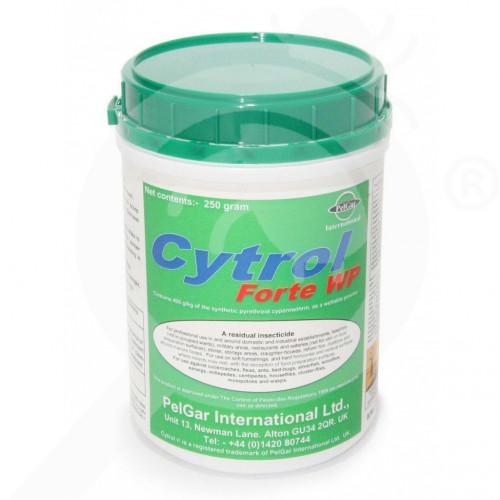 pelgar insecticide cytrol forte 40 WP - 1