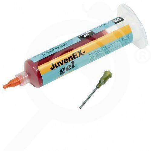 eu frowein 808 insecticide juvenex gel - 0