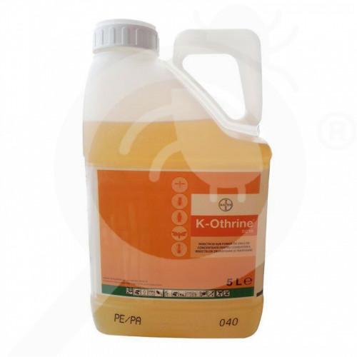eu bayer insecticide k othrine ec 15 5 l - 0