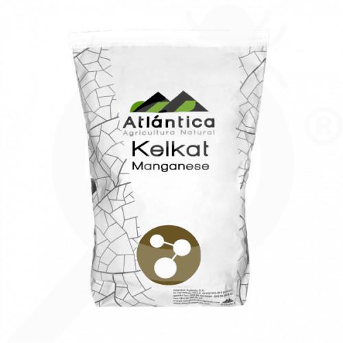 eu atlantica agricola fertilizer kelkat mn 5 kg - 0