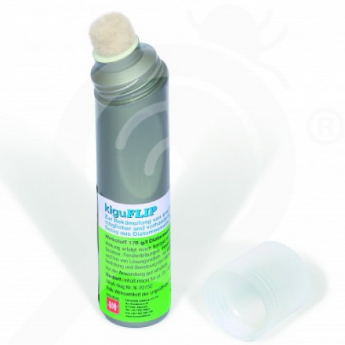eu frowein 808 insecticide kinguflip 70 ml - 1
