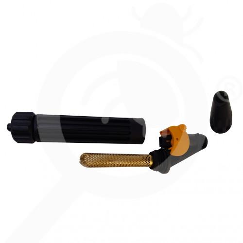 eu volpi accessory 1611a complete handle - 3