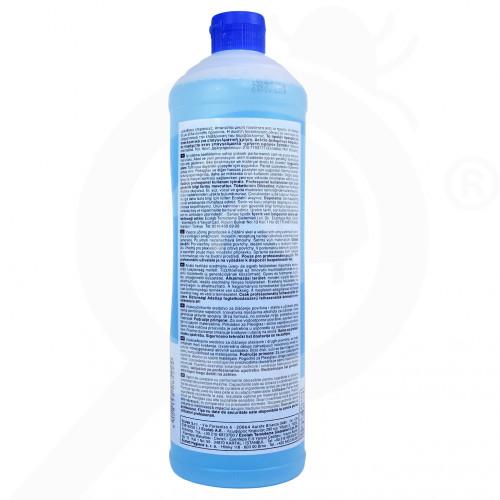 eu ecolab detergent maxx2 brial 1 l - 2