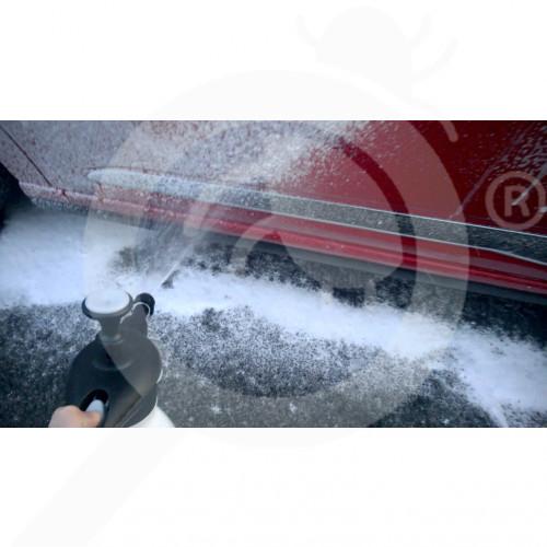 mesto sprayer 3132fo foamer - 2