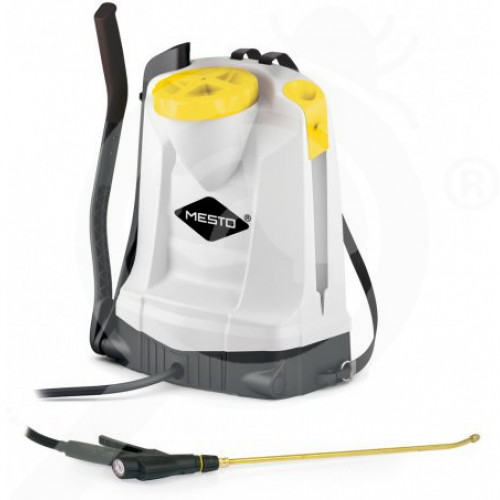 eu mesto sprayer fogger 3552 rs125 - 4