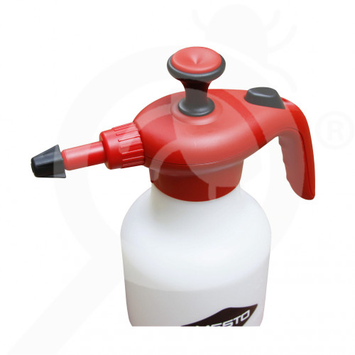 eu mesto sprayer fogger 3132pg universal plus - 3