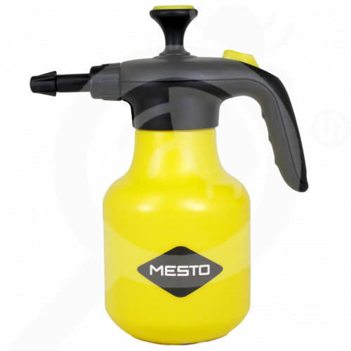 mesto sprayer 3132gr bugsi 360 - 1