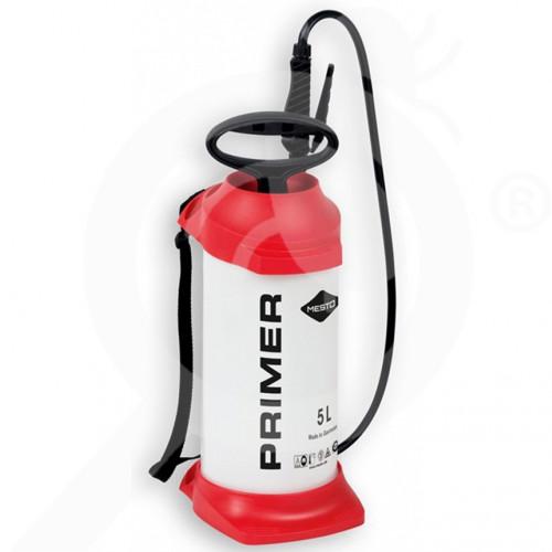 mesto sprayer 3237p primer - 1