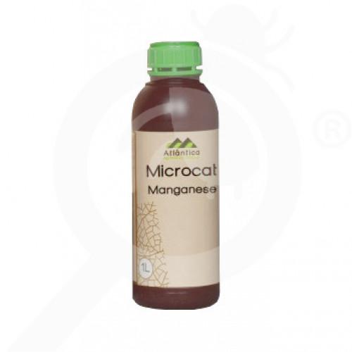 eu atlantica agricola fertilizer microcat mn 1 l - 0