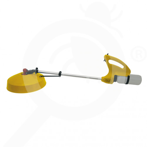volpi micronizer hood m3000 - 2