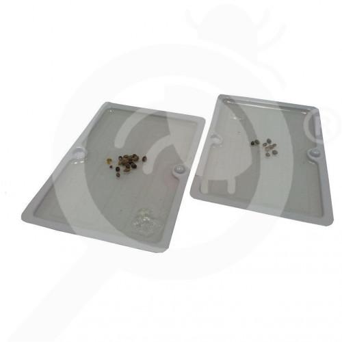 eu ipestcontrol trap mouse stop - 0