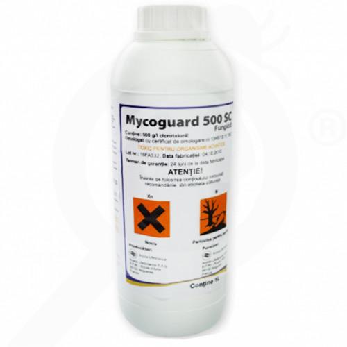 Mycoguard 500 SC, 1 litre