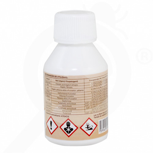 eu nippon soda fungicid topsin 500 sc 100 ml - 1