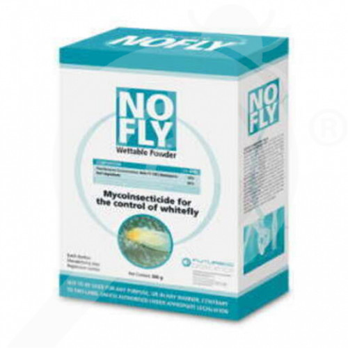 eu summit agro insecticide crop nofly wp 500 g - 1